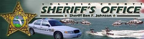 Volusia County Sheriff Office by Ocala Post Family Dollar Robbed Authorities Need Your Help