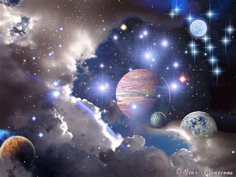 imagenes sobre el universo astronomy hihfans wiki fandom powered by wikia