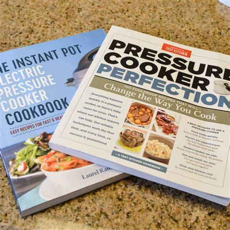 Recipe Cookbooks slow cooker cookbooks recipes that crock