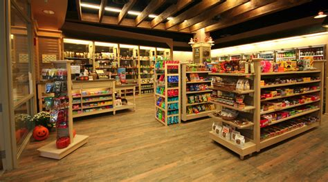 The Shop Contol my shop