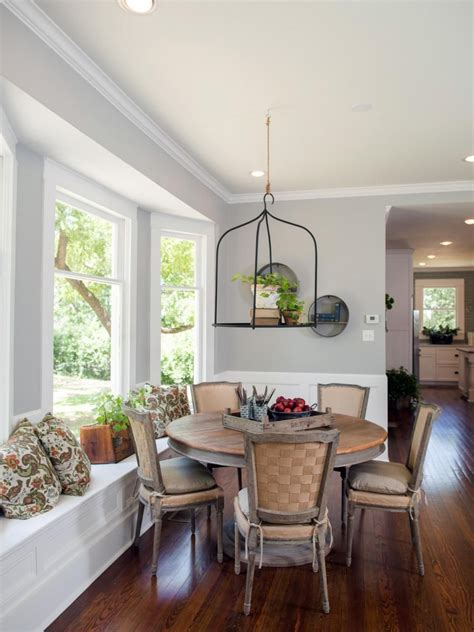 fixer upper kitchens living and dining rooms 21 favorites fixer upper texas sized house small town charm