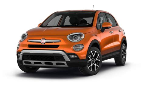 fiat suv 500x fiat 500x reviews fiat 500x price photos and specs