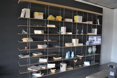 librerie c libreria graduate molteni soggiorni a prezzi scontati