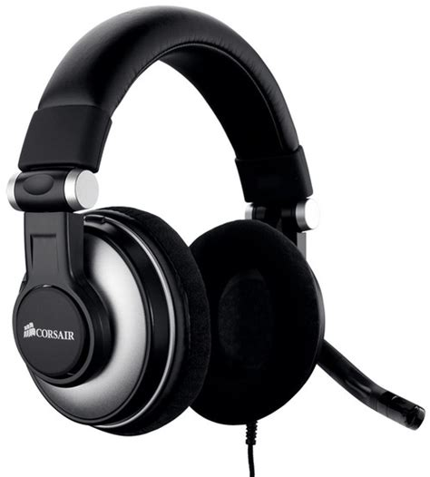 Most Comfortable Headset Gaming by Corsair S Hs1 Usb Gaming Headset Is Comfortable Gizmodo Australia