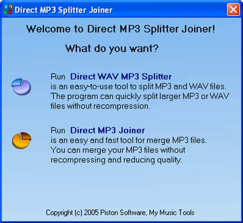 download mp3 cutter direct download direct mp3 splitter joiner