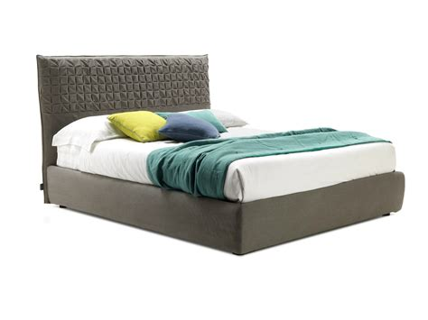 big headboards for sale big headboard beds big lots headboards big lots platform