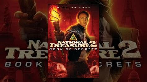 the survivalist national treasure books national treasure book of secrets