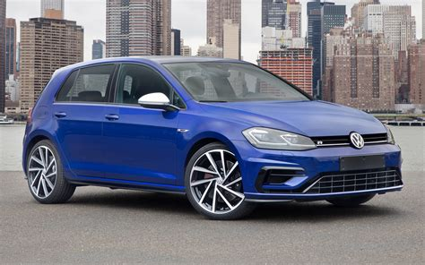2018 golf r release date usa refreshed 2018 volkswagen golf what you need to u