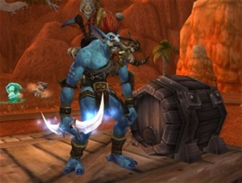 fear wowpedia your wiki guide vol jin wowpedia your wiki guide to the world of warcraft
