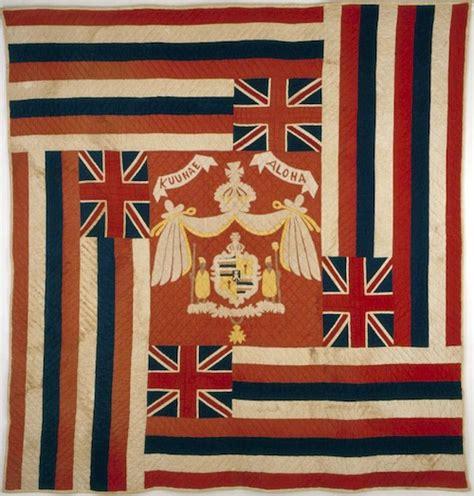 Hawaiian Quilts Oahu by Honolulu Museum Of Art S Exhibition Spotlights Regal