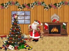 fondo de pantalla feliz navidad decoracion de madera hd gif 180 s navide 241 os hablar por hablar p 225 g 5 foro del buelna