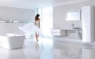 duravit badezimmer trendfarbe wei 223 so wird das bad zum hellen traum