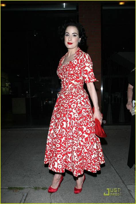 Yay Or Nay Wendesday Dita Teese And The Teeny Tiny Corset by 17 Best Images About Dita Teese On Luxury