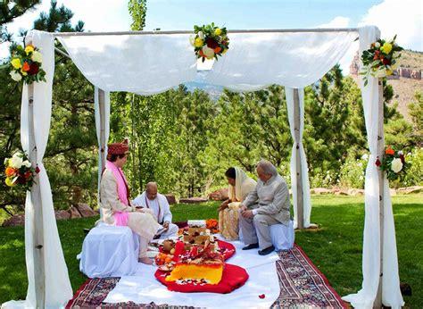 wedding arch rental az arch mandap chuppah canopy rentals by enchante