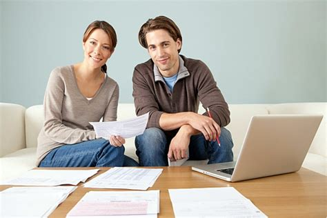 best consolidation loan 5 reasons to consolidate your debts with a p2p lending loan