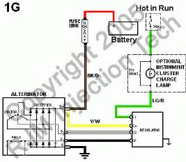 wiring diagram software wiring diagrams david brown tractor club