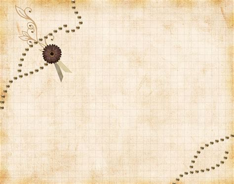 themes para blogger vintage chocolate blog backgrounds see more vintage background