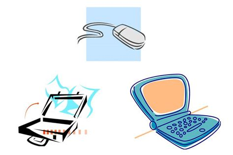 clipart office 2013 microsoft office 2013 clipart clipart suggest