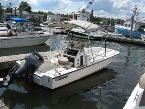 wahoo boat parts wahoo parts