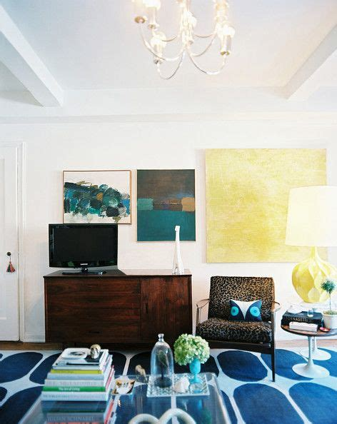 lunch latte yellow walls part three lunch latte choosing a rug tips and ideas
