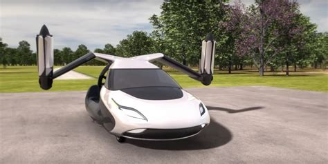 future flying cars future flying cars imgkid com the image kid has it