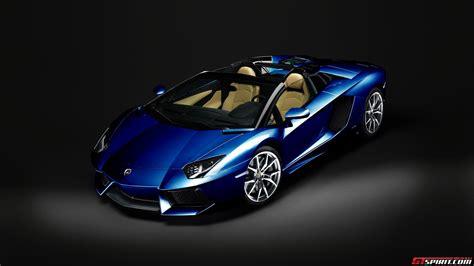 Lamborghini Maserati Lamborghini And Maserati Abandon Business In Iran Gtspirit