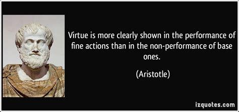 groundhog day virtue ethics virtue ethics quotes quotesgram