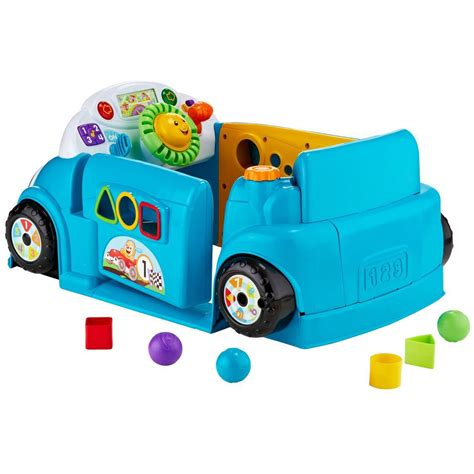car toy blue 100 car toy blue rev up and go friction 4 monster