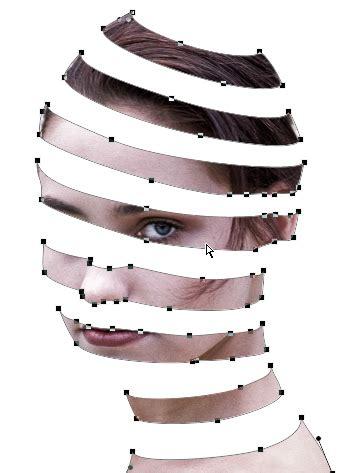 escher face | www.pixshark.com images galleries with a bite!
