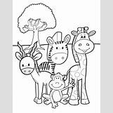 Precious Moments Elephant Coloring Pages | 640 x 828 gif 60kB