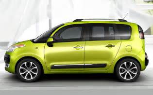 new citreon car world concept cars new citro 235 n aircross photos of