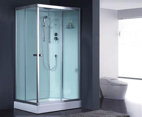 design dusche design duschen duschkabinen g 252 nstig kaufen eago