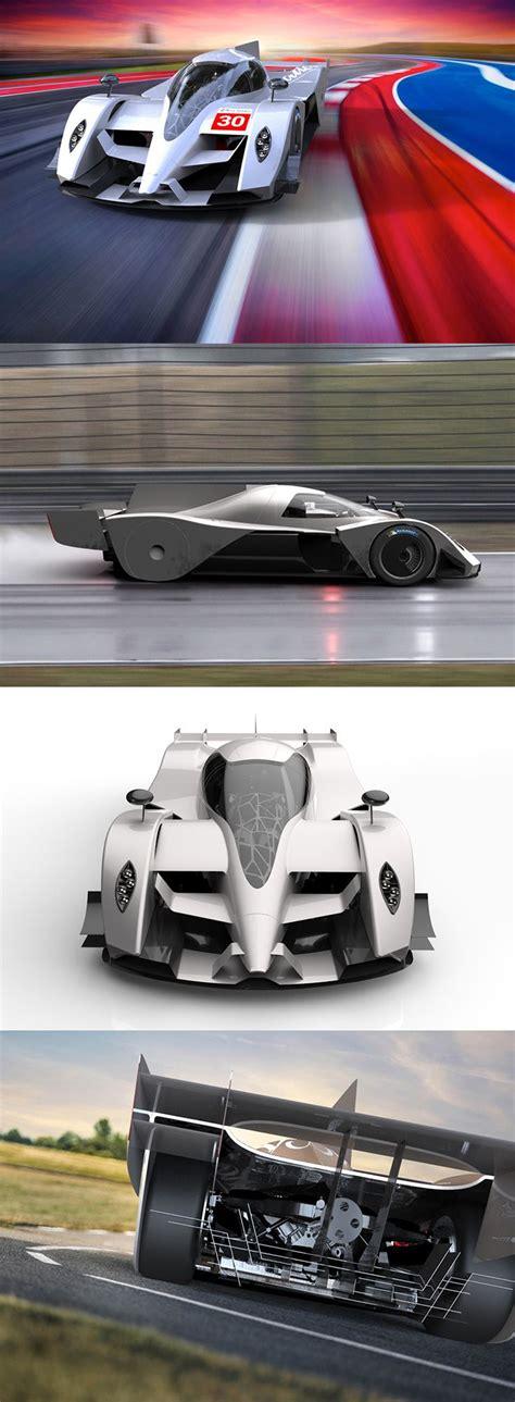 Koenigsegg Agera R Gas Mileage by 25 Best Ideas About Hydrogen Engine On