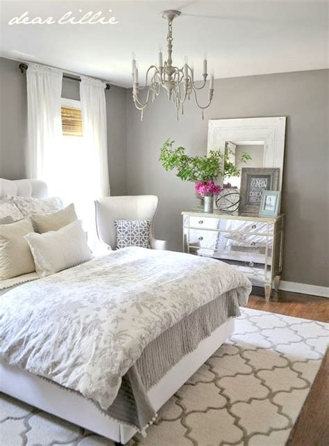 full of great ideas omg have you seen the new rustoleum beautiful bedroom ideas 10 gorgeous bedrooms full of style