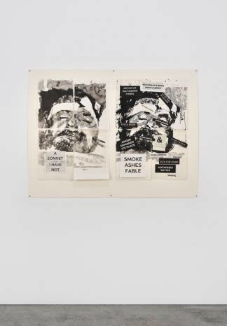 william kentridge smoke ashes fable books artist william kentridge daily fair