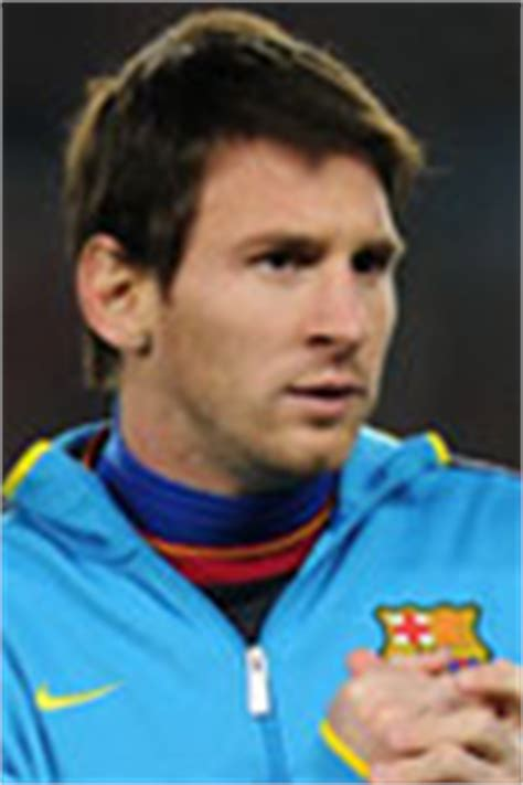 lionel messi biography education biography of lionel messi my article