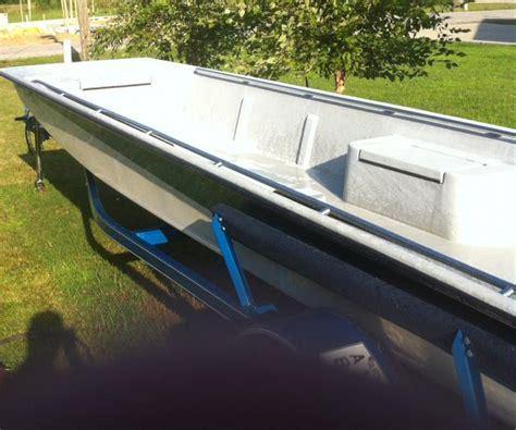 white river boats for sale supreme trout boat for sale white river ozarkanglers