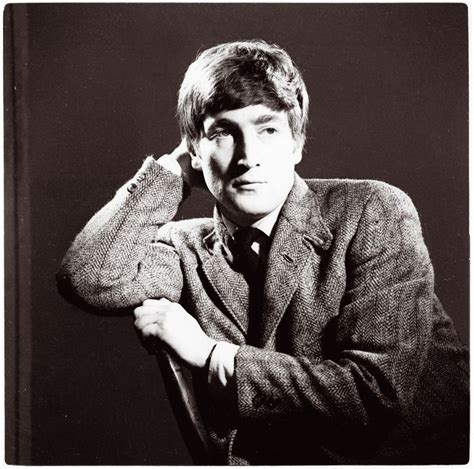 john lennon early years biography 62 best images about john lennon early years on pinterest