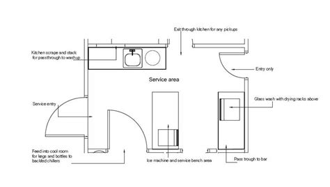 window in plan understanding blueprints floor plan symbols for house