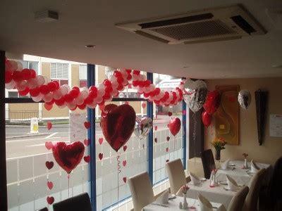 imagenes de amor y amistad para decorar tips para decorar una fiesta de amor y amistad