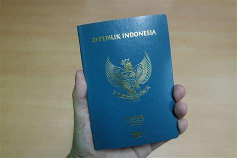 bagaimana cara membuat e paspor cara memperpanjang e paspor eanindya