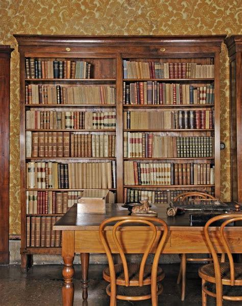 lavoro libreria bologna visita le stanze museo percorsi visita le stanze