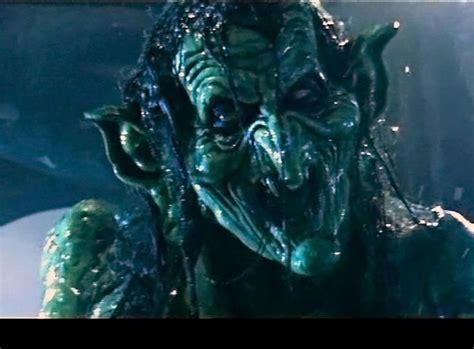 legend film goblin google image result for meg mucklebones from legend oh