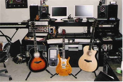 home guitar studio design home music studio design home design and decor reviews