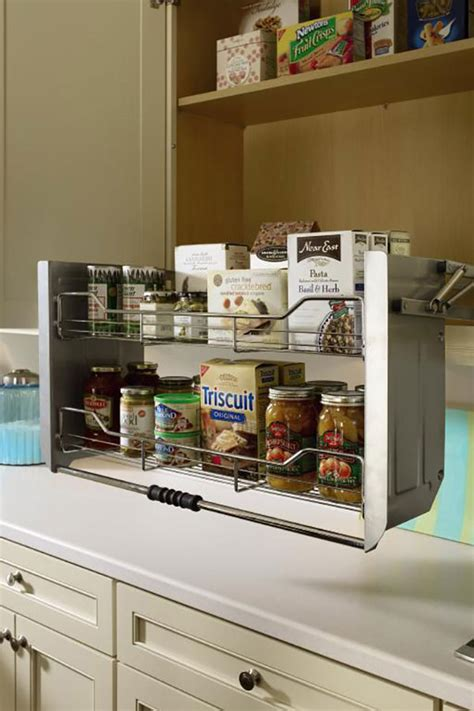 organization  specialty products wall cabinet
