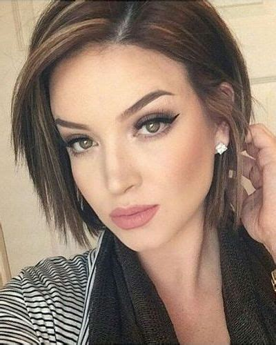 hairstyles for thin hair teenager 35 stylish hairstyles for thin hair fine thin hair