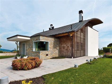 in legno rubner prezzi scarica il catalogo e richiedi prezzi di residenz by
