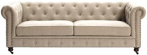 home decorators tufted sofa best 25 tufted sofa ideas on tufted chair