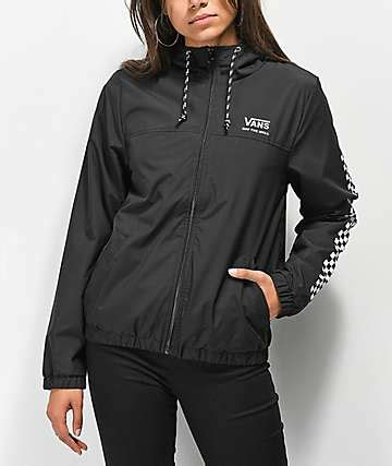 Harga Hoodie Vans jaket sweater hoodie vans daftar harga terkini dan