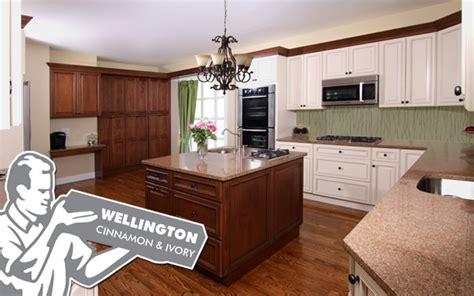 kitchen cabinets clifton nj kitchen cabinets in clifton nj kitchen cabs direct llc